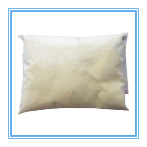 99.9% Purity Good Price Trenbolone Enanthate CAS No.: 10161-33-8 pictures & photos