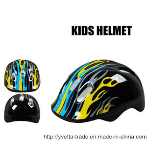 Kids Helmet with Best Price (YV-80136S-1) pictures & photos