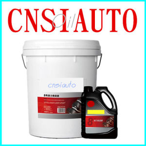 Automobile Gear Oil for Power Truck and Car Bus
