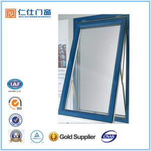 Environmental Protection Aluminum Awning Window