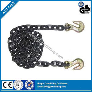 En818-2 G80 Chain Sling Assembly pictures & photos