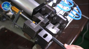 Pneumatic Wire Stripping Machine pictures & photos