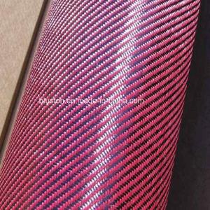 Hybrid Fabrics, Carbon Fiber Fabrics Carbon Fiber Ud Fabrics Carbon Fiber Multiaxial Fabrics Biaxial Fabrics pictures & photos