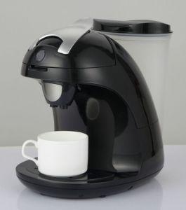 Fashion Design Coffee Pod Machine pictures & photos