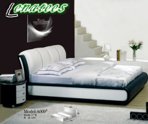 A009 Hot Seller Home Furniture Foshan pictures & photos