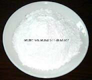 Good Quanlity with Low Price Sodium Erythorbate pictures & photos