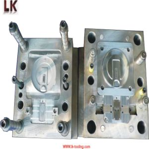 Long Performance Life Die Casting Mould in China