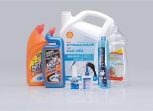 Anti-Corrosive Liquid Filler pictures & photos