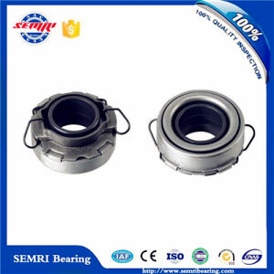 High Quality Spare Parts Automobile Wheel Hub Bearing (DAC25520037)