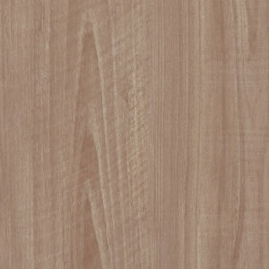 Commercial Wood PVC Vinyl Flooring Dry Back Vinyl Floor pictures & photos