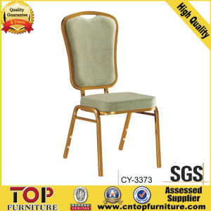 Foshan Factory Chair Furniture for Hotle Wedding Event Party pictures & photos