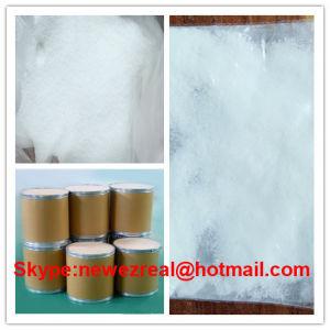 Sale Wholesale Pure Testosterone Propionate/ Test Prop for Bodybuilding (CAS 57-85-2) pictures & photos