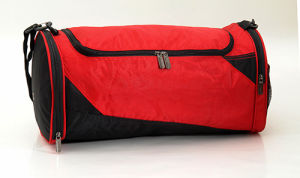 Cool Sports Designer Duffle Bags for Men (DSC00121) pictures & photos