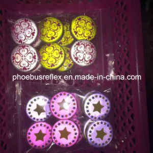 Spoke Beads Clip pictures & photos