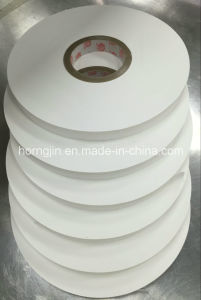 Insulation Strip Tape Cotton Paper for Wire Winding