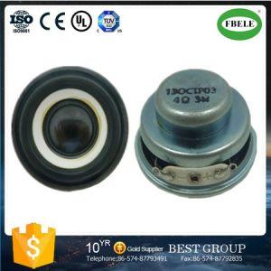 Fbs4024 4ohm 40mm 3 Watt Bluetooth Speaker (FBELE) pictures & photos