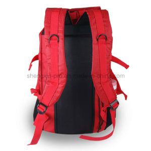Waterproof Sport Bag for Outdoor pictures & photos