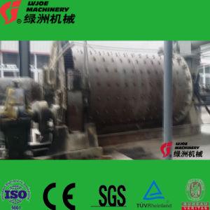 High Density Good After Service Gypsum Board Machine Price pictures & photos