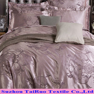 Bedding Set of Tc for Home pictures & photos