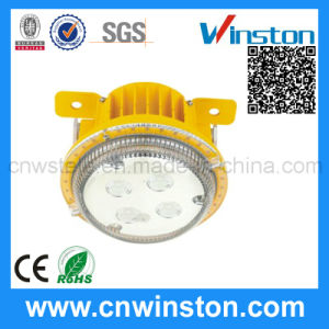 Maintenance-Free Explosion Proof LED Flood Light with CE pictures & photos
