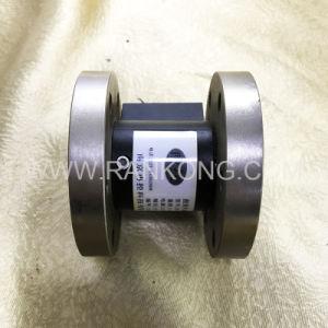 Torque Sensor Flange Torque Sensor for Static Torque Sensor