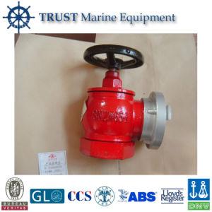 Marine Storz/Nakajima Brass Fire Hydrant Price pictures & photos