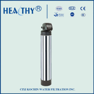 Whole House Water Filter (KCCWF-2000A) pictures & photos