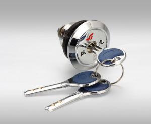 Key Lock (SJ168) pictures & photos