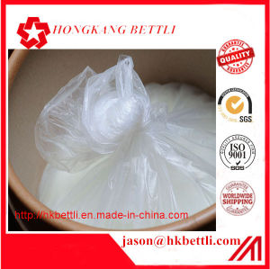 Local Anesthetic Powder High Purity Propitocaine Hydrochloride pictures & photos
