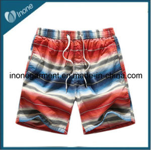 Inone W07 Mens Swim Casual Short Pants Board Shorts pictures & photos