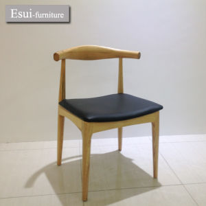 Restaurant Chair Dining Chair of Home Furniture (CY031)