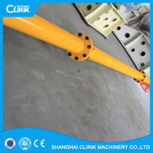 Full Set of Air Conveyor System/Air Conveying System pictures & photos
