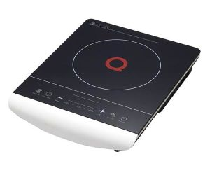 2015 New Design Low Price Sensor Touch Electric Induction Cooker pictures & photos