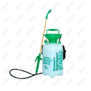 Hand Sprayer for Garden/Agriculture pictures & photos