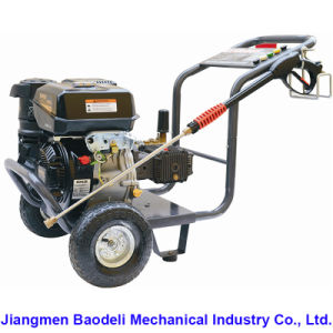 Pressure Car Washer (PW3600) pictures & photos