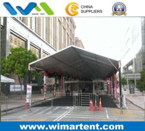 Aluminum Outdoor Event Tent for Sale pictures & photos