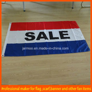 All Kinds of Custom Flag Banner pictures & photos