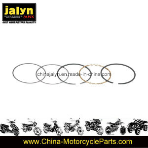 ATV Spare Parts Piston Ring Fit for Js250 pictures & photos