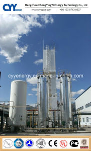 50L718 High Quality and Low Price Industry LNG Plant pictures & photos
