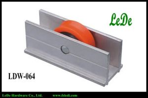 Window Roller or Window Pulley pictures & photos