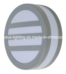 Ring Stainless Steel Outdoor Light with Ce Certificate (AM-SS3001 GREY) pictures & photos