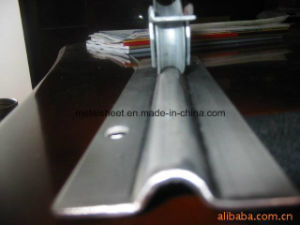 Door Guide Rails for Sliding Gate pictures & photos