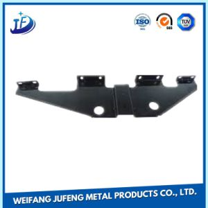 OEM CNC Machining/Bending/Spinning/Stamping Lamp Socket with Fabrication Service pictures & photos