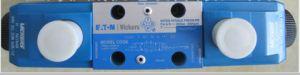 Eaton Vickers Valve Dg4V36cmuh760 Hydraulic Valve pictures & photos