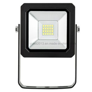 New Waterproof Outdoor 10W 2835 5730 SMD LED Floodlight pictures & photos