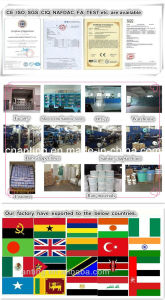 Wave Anion Sanitary Napkin, Lady Care Products, Breathable Sanitary Pads pictures & photos