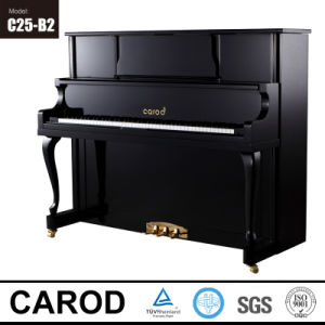 125cm Upright Piano for Any Color pictures & photos