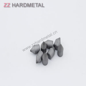 Cemented Carbide Coal Cutter Pick pictures & photos