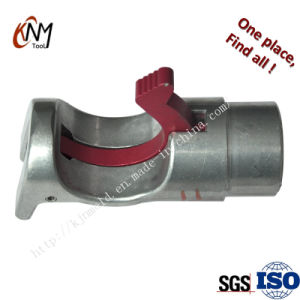 Die Casting Construction Mould for Furniture Clamp pictures & photos