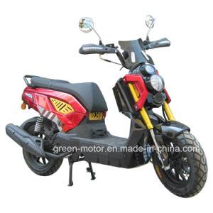 150cc/125cc/50cc Sport Motor Scooter (LEGEND) pictures & photos
